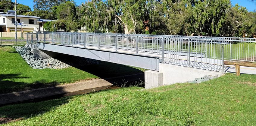 bridge-construction