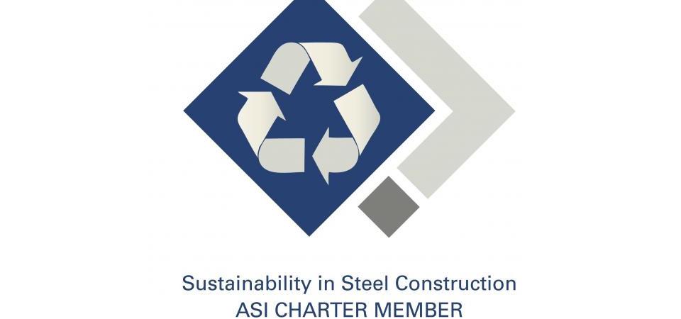 Environmental-Sustainability-Charter