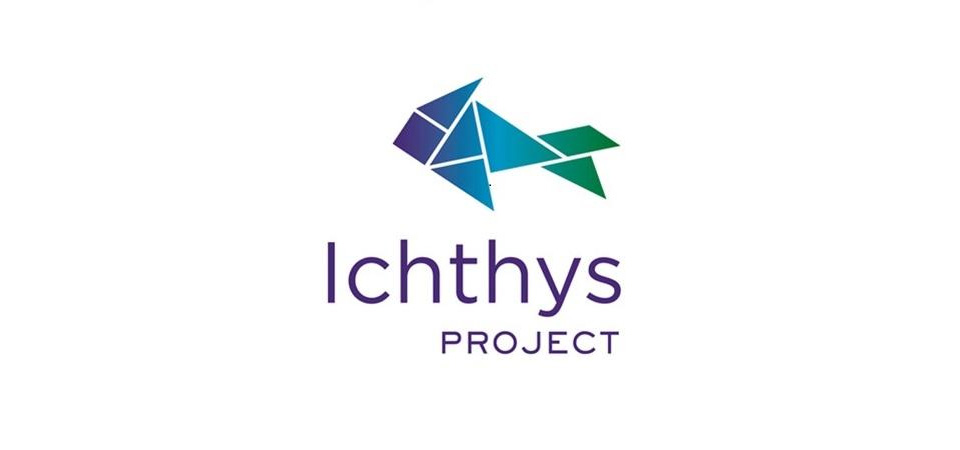 Ichthys-LNG-project