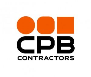 CPB_Full_CMYK_Pos