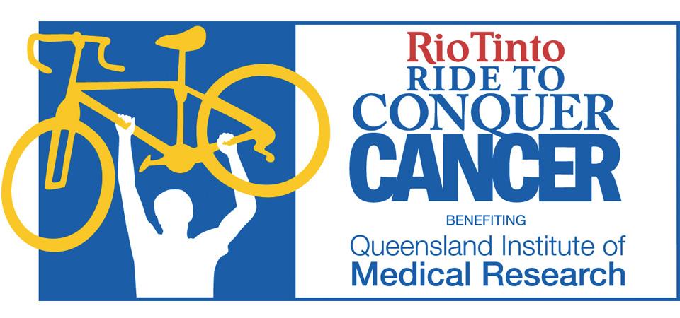 ride-conquer-cancer