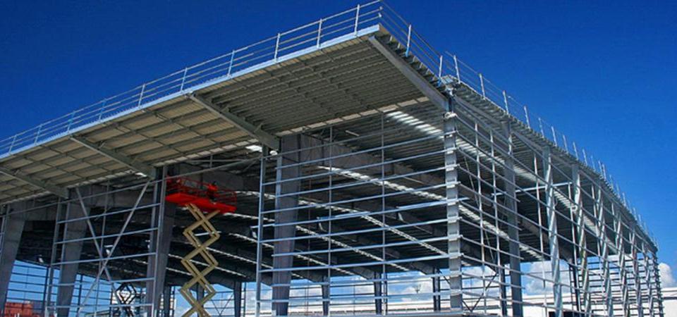 steel-compliant-with-Australian-Standards